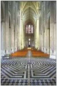 catedral-de-st-quentin-francia