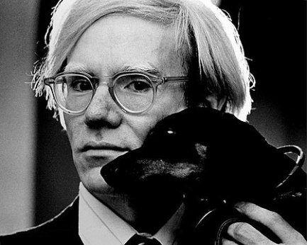 450px-Andy_Warhol_by_Jack_Mitchell
