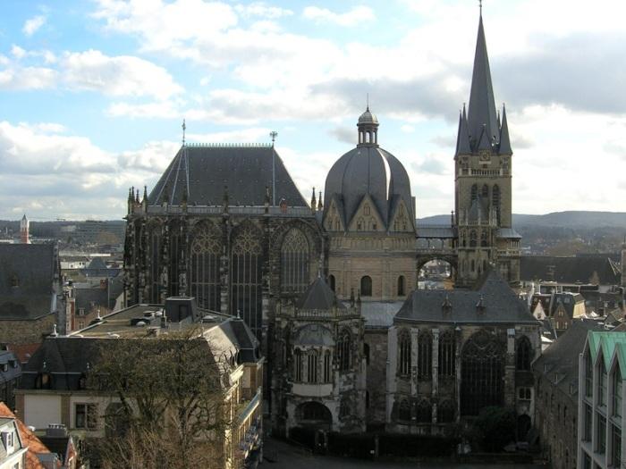 catedralaquisgran2